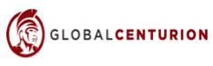 logo_globalcenturion