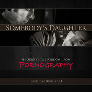 BeAware_Logo_SomebodysDaughter